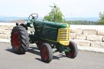 Oliver 77 Standard 1949