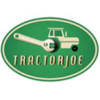 Tractor Joe