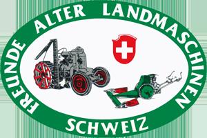 Freunde Alter Landmaschinen FAL