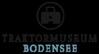 Traktoren Museum Bodensee